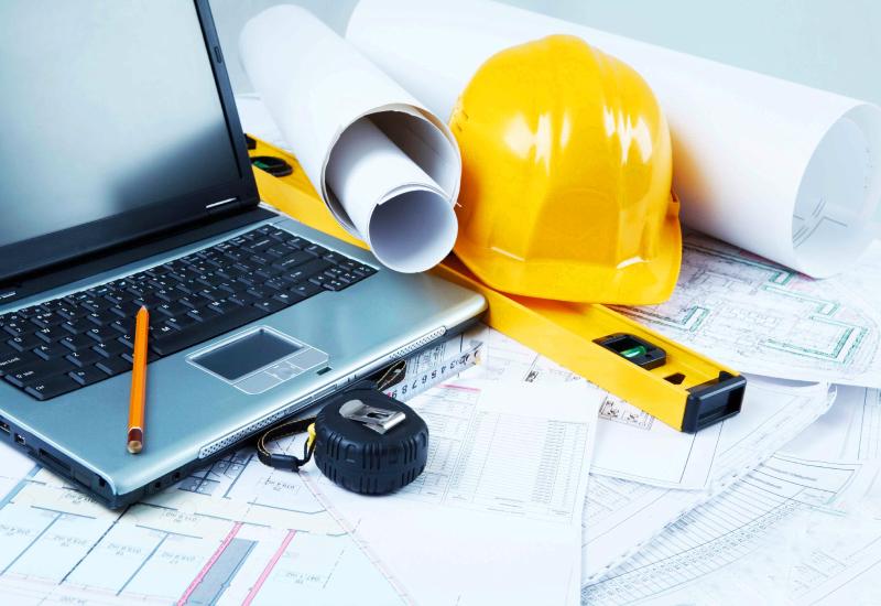 будівельно технічна експертиза